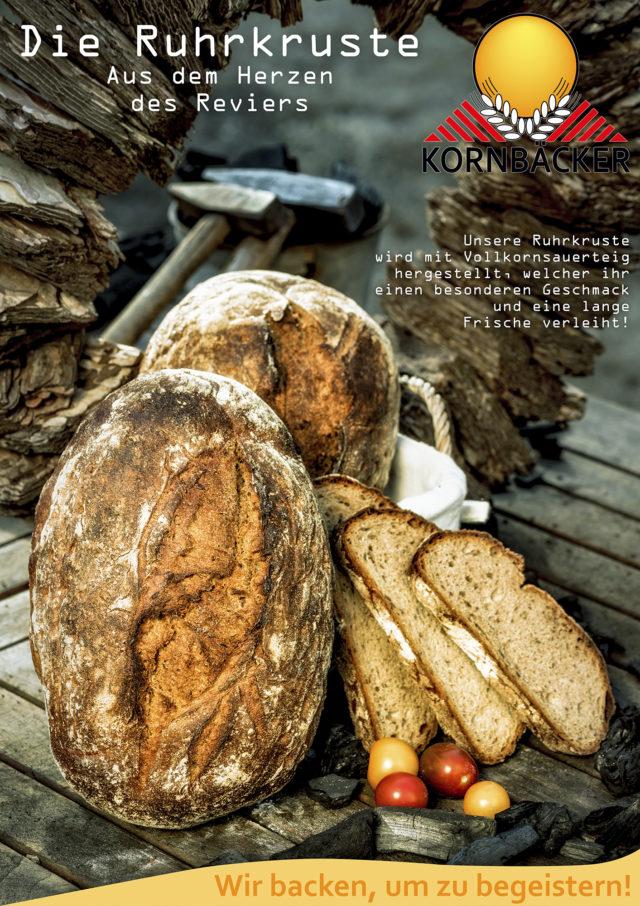 Brot, Kruste, Scheiben, Gesundheit, Vollkorn, Ernährung